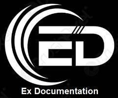 Ex Documentation